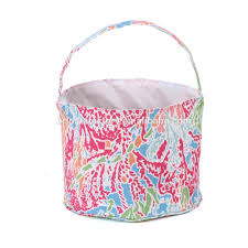 wholesale easter buckets list manufacturers of easter buckets buy easter buckets get