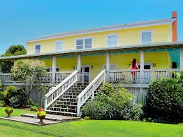 Wrightsville Beach Houses by Charming Oceanfront Cottage With Blockade Homeaway