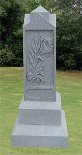 cost of headstones really custom headstones cost so if there s no family headstone