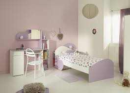 chambre fille et blanc emejing chambre fille complete pictures design trends