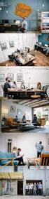 hdg design home group 15 contemporary home office design ideas acer office designs
