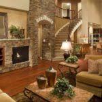 high beautiful elegant home interior laptop lentine marine 37600