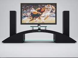 Tv Stands Buy Online Neo Tv Stand Modern Multi Function Tv Stand By