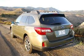 slammed subaru outback outback car reviews and news at carreview com