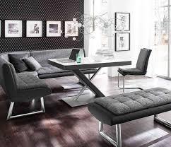Wohnzimmer Ideen Billig Designer Essplatz Aliexpresscom Alibaba Group Esszimmer Esszimmer