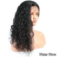 light in the box wig reviews breathable 360 lace wig pre plucked luvme hair