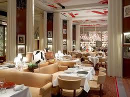 le cuisine design ceiling panels la cuisine le royal monceau dysney