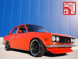 classic datsun 510 wednesday wall happy 510 day japanese nostalgic car