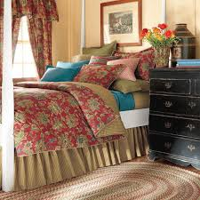 Ralph Lauren Marrakesh King Comforter Bedding New Ralph Lauren Chaps Wainscott King 4pc Comforter Set