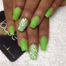 the 25 best matte green nails ideas on pinterest jade nails