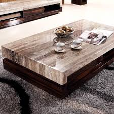 Buy A Coffee Table Center Cofee Tables Coffee Table Center Table For Living Room