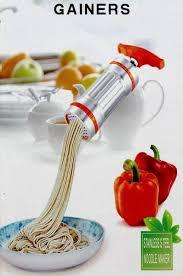 membuat mie sendiri tanpa mesin alat pembuat mie otomatis bikin mie sendiri di rumah tokoonline88 com