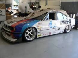 fastest bmw 135i 135i race car project thread by scottn2retro bmw 1 series e87