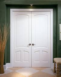 Arch Doors Interior Arched Door Options Trustile Doors