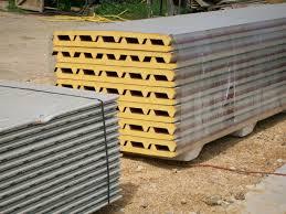 capannoni usati in ferro smontati capannone industriale in ferro zincato 1200mq europe market con