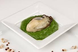cours cuisine roellinger cuisine corsaire cancale olivier roellinger parcs