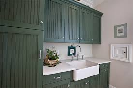Antique Green Kitchen Cabinets Home And Kitchen Designs In Lloyd Neck Ny Wood Mode Custom Cabinets