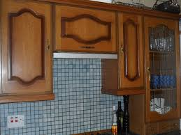 used kitchen cabinets doors second kitchen doors for sale kitchen sohor