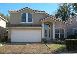 1911 lost spring ct longwood fl recently sold trulia