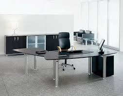 Work Desk Modern Work Desk Andrea Outloud