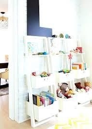 chambre enfant pas chere chambre rangement rangements chambre enfant rangement chambre bebe
