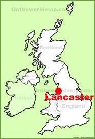 Lancaster Map 7970 Best Maps Images On Pinterest Usa Cities Cards And Maps