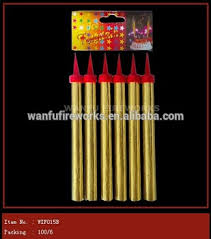 where can i buy sparklers 15cm fancy birthday cake candles sparklers wholesale