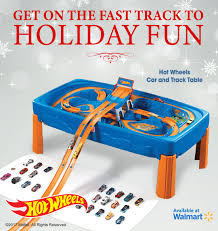 step2 wheels table awesome gift ideas for kids who love wheels