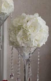 fleur artificielle mariage boule de fleurs artificielles mariage archives detendance