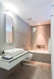 florida bathroom designs 433 best bathroom design images on room architecture