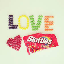 heart candy sayings 27 best candy sayings images on candy sayings candy