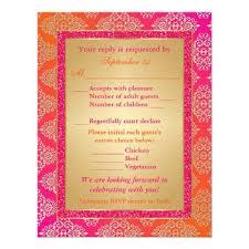 hindu wedding invitation 258 best hindu wedding invitations images on hindus