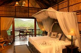 exotic bedroom luxury exotic bedroom with elegant interior design romantic rooms
