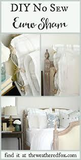 best 25 euro shams ideas on pinterest monogram pillows bed