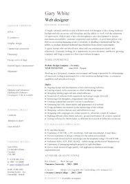 software developer resume doc full stack developer resume pdf software engineer web 2 u2013 inssite