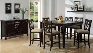 Kmart Dining Room Sets Pub Sets Archives Furtado Furniture