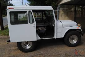 postal jeep wrangler jeep wrangler right hand drive for sale nsm cars