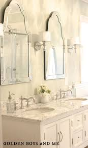 Bathroom Sconces Best 20 Bathroom Vanity Mirrors Ideas On Pinterest Double