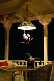 outdoor porch lights outdoor pendant porch lights awesome outdoor