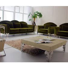 Online Buy Wholesale Fabric Modern Sofa From China Fabric Modern - Fabric modern sofa