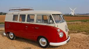 volkswagen camper pink photos of vw camper vans vw camper van images pictures becuo vw
