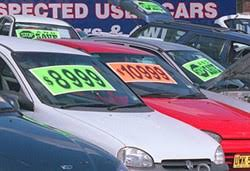used prices used car warranty reviews now include price quotes at auto pros