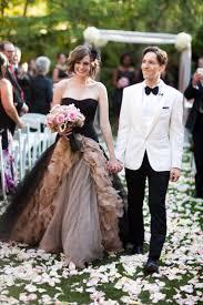 122 best halloween wedding dress images on pinterest wedding