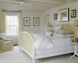 bedroom decorating ideas pictures 100 bedroom decorating ideas and tips