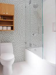 diamondback printed acrylic bathroom wall panels shower with 2