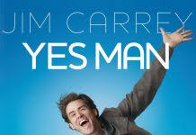 film yes man review film yes man kitareview com
