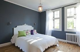 how to decorate a bedroom with white walls fresh bedrooms decor