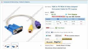 Vga To Hdmi Wiring Diagram Vga To Rca Wiring Diagram On Vga Images Free Download Wiring
