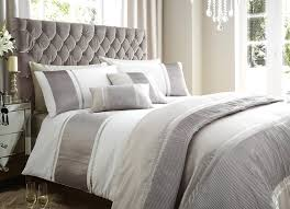 Harry Corry Duvet Covers These Aw Interior Trends Are The Simple Change You Need In Your Home