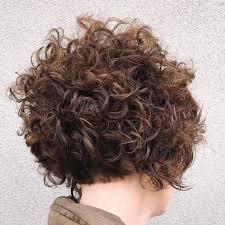 bobbed haircut with shingled npae women s short brunette retro shingle bob with shaved nape